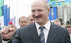 Перед приездом Лукашенко у охотников забрали ружья