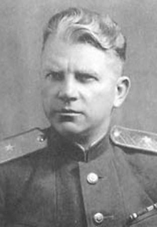 НКВД против Радзивилов