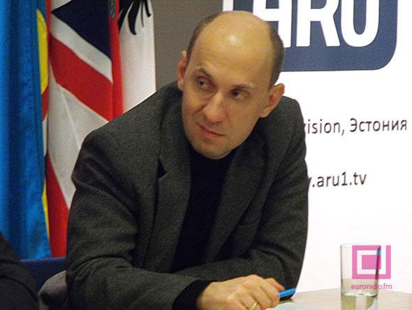 Expert: Belarus and Ukraine used the same provocation manual