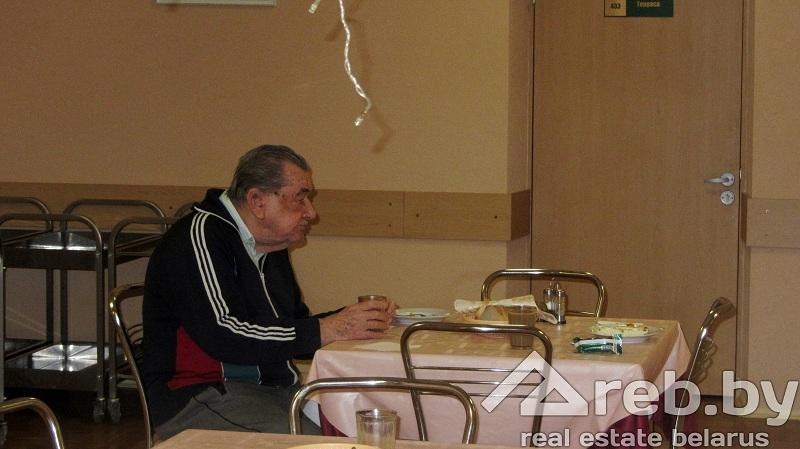 Адреса домов престарелых в беларуси дома престарелых в новосибирске отзывы