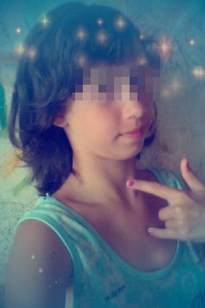 Секс с девочной 12 летнеей