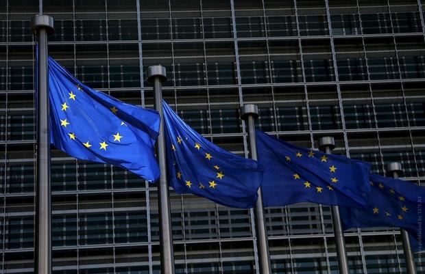 Евродепутаты ФРГ предлагают экономические санкции для несолидарных странЕС