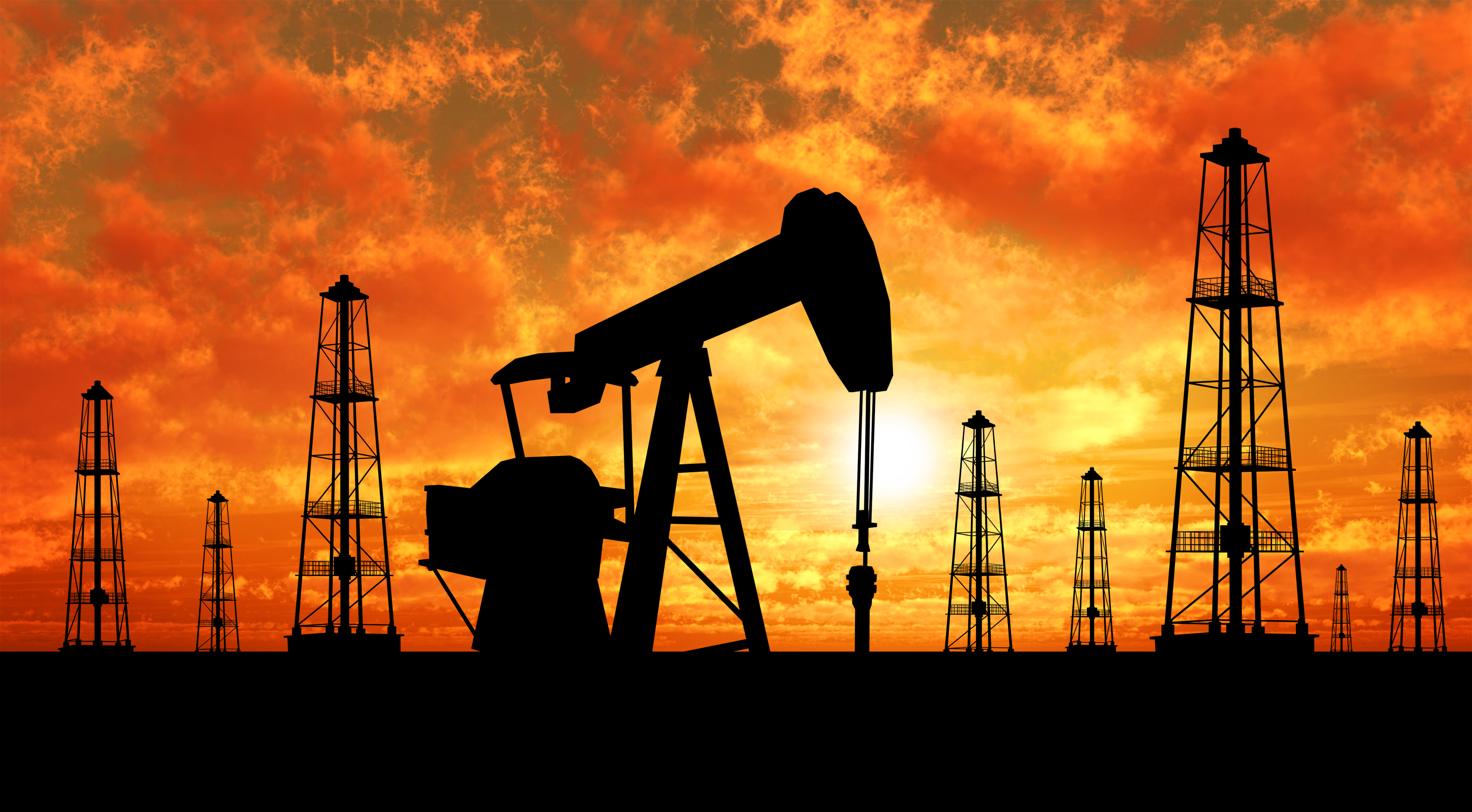 Цена нанефть пошла вниз нафоне новостей изСаудовской Аравии