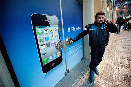 7сентября Apple презентует новые iPhone