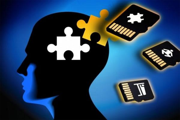 Ученые отыскали простой способ улучшить память