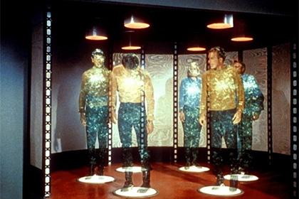 Ученым удалось телепортировать квантовые частицы нарасстояние 7км
