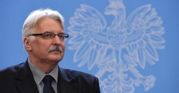 Rapprochement with EU in full bloom: Belarus FM invited to Poland