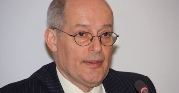 UN envoy: No real difference Between last, previous Belarusian elections