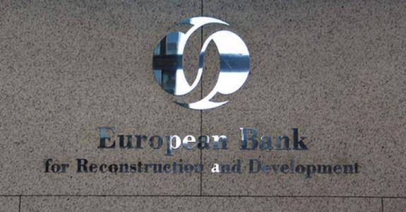 Government invites EBRD to prepare five companies for privatization