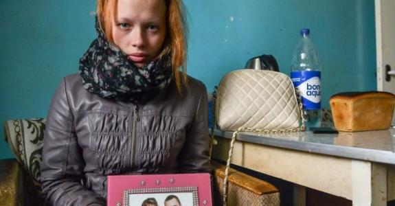 Belarus 'market socialism': Babruysk orker hangs himself after receiving salary slip