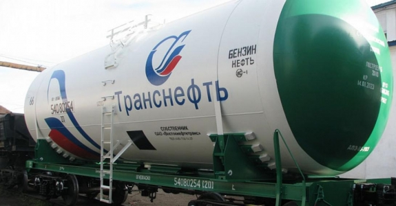 Transneft: Belarus increased oil transit tariffs without further notice