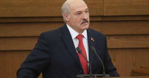 Belarus, Russia reach deal on energy prices, debts