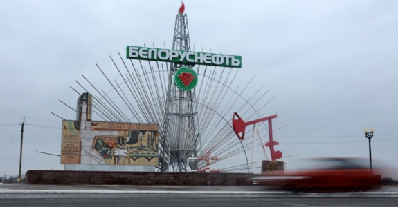 Foreign ministry hints at full lifting of US sanctions against Belarus companies