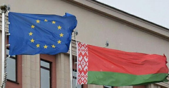 Interaction between Belarus and EU discussed in Minsk