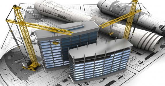 Картинки по запросу строительный сектор