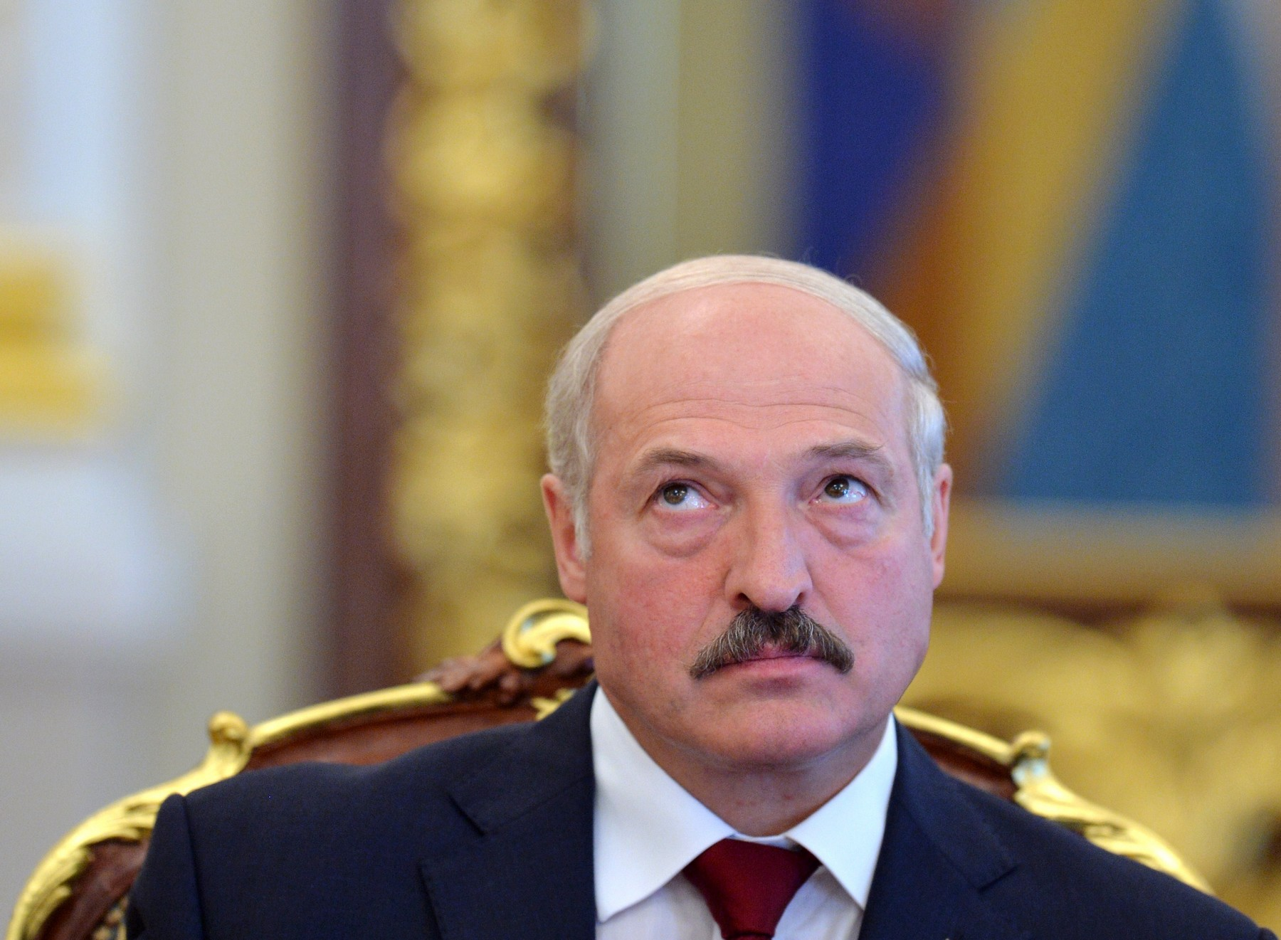 Ostrogorski centre: Belarus becomes neutral to survive