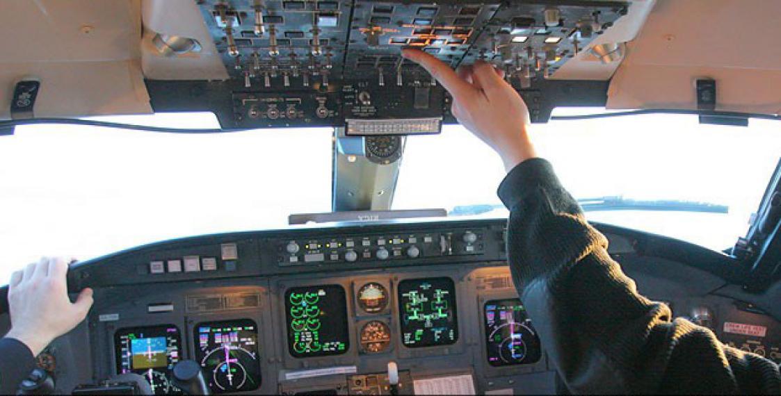 Ukraine agrees compensation over Belavia plane incident