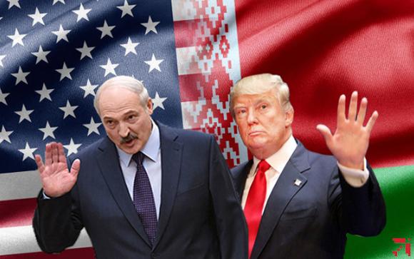 Родственные души. Найдет ли популист Лукашенко общий язык с популистом Трампом?