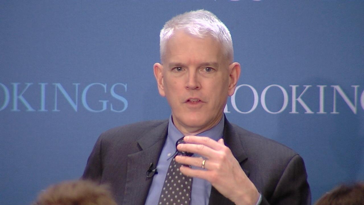 Стали известны кандидаты на должности госсекретаря и министра обороны США