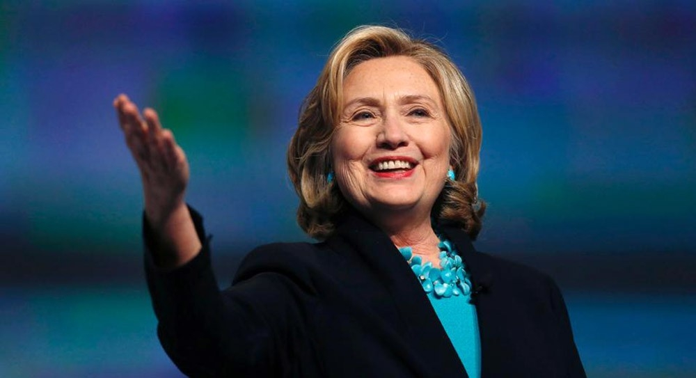Newsweek по ошибке выпустил в продажу номер о победе Клинтон на выборах