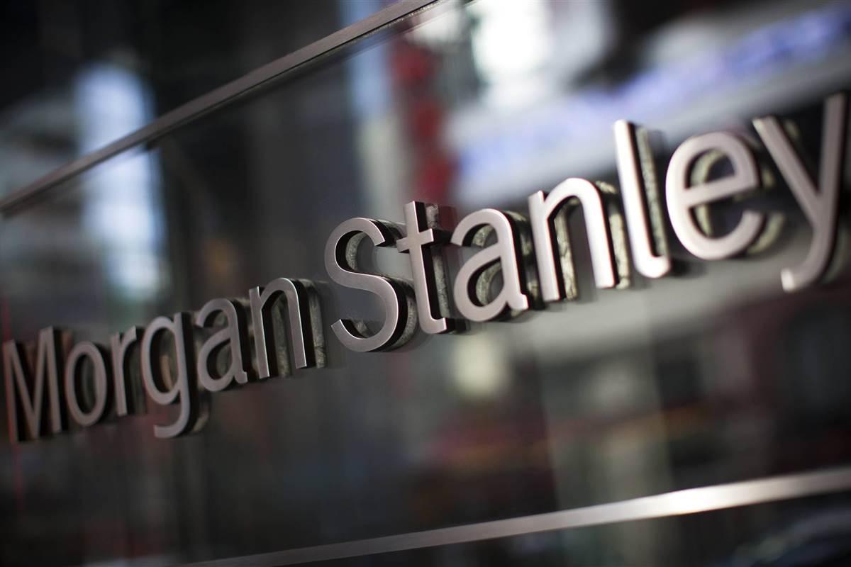 Morgan Stanley оценил вероятность снятия санкций против России при Трампе