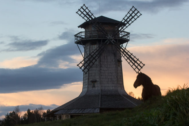 Guide for foreign tourists: What nasty surprises may lurk in Belarus