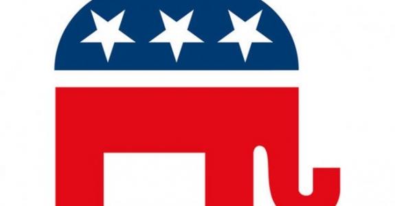 Республиканцы сохранили большинство мест в Конгрессе