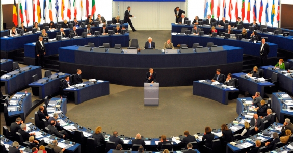 European Parliament's resolution: No free and fair elections in Belarus since 1994