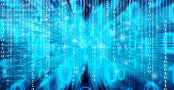 Belarus 31st in info and communications technology development globally, new report says