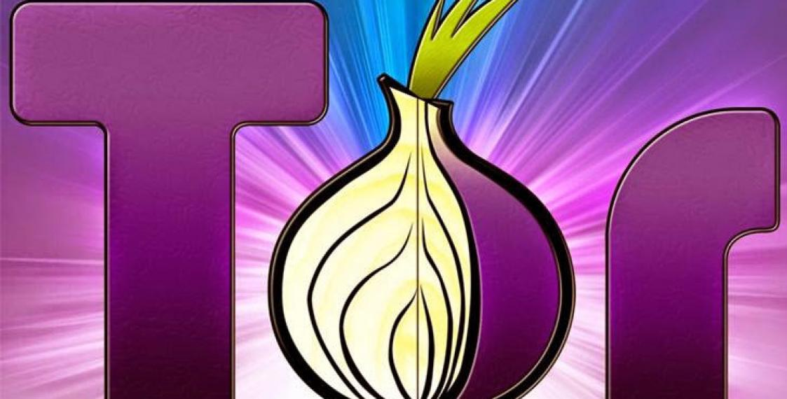 Ministry of Information admits that Tor is locked in Belarus