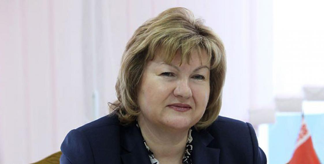 Information minister speaks out on pro-Russian columnists detentions