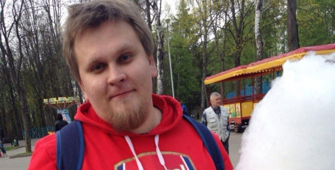 Belarus musician gets 9 years in prison for marijuana trafficking