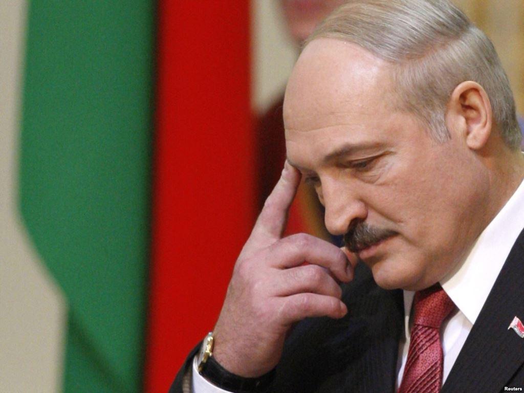 Путин одобрил подписание контракта оТаможенном кодексе ЕврАзЭС насаммите 26декабря
