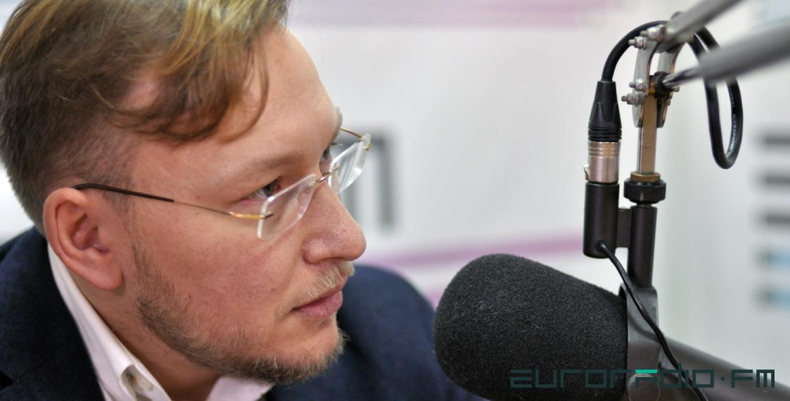 Dzmitryyeu: We had a plan of negotiations. Statkevich wanted assault