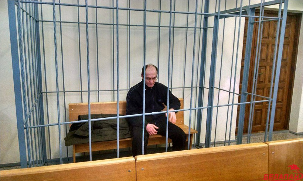 Man sentenced to death for murdering his two children