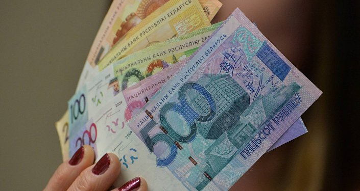 Minimum wage in Belarus to reach $135