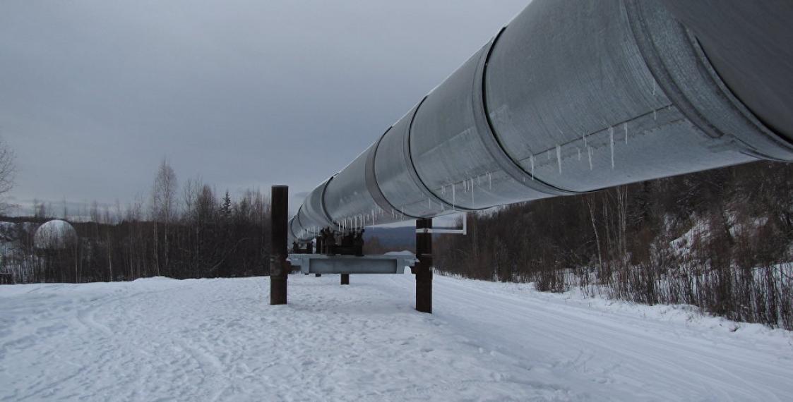 Belarus raises transit tariffs for Russian crude oil