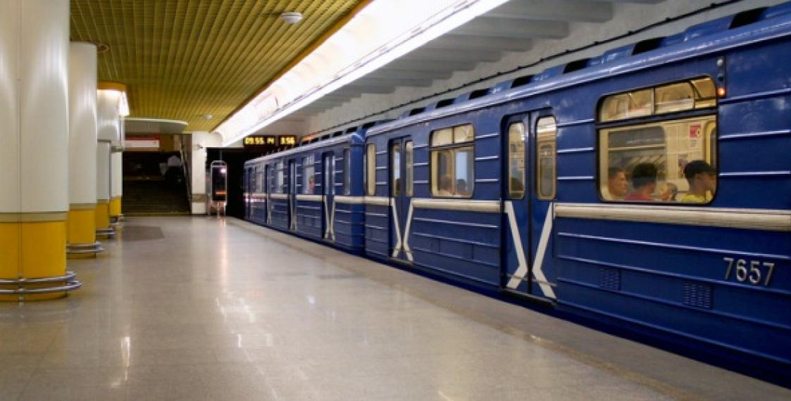 English may return to Minsk metro as Belarus waits for more tourists