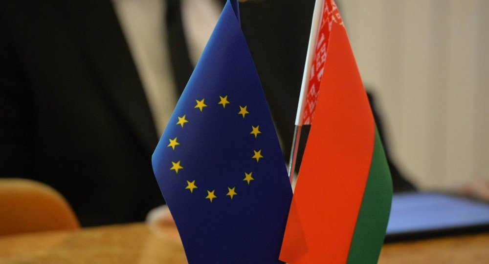 EU to donate €7 million to Belarus for establishing accommodation centers for illegal migrants
