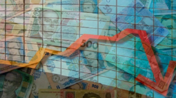 Belarus' GDP falls by 2.6 percent in 2016