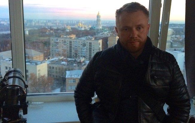 Белорус из«Азова» купил самолет идве квартиры