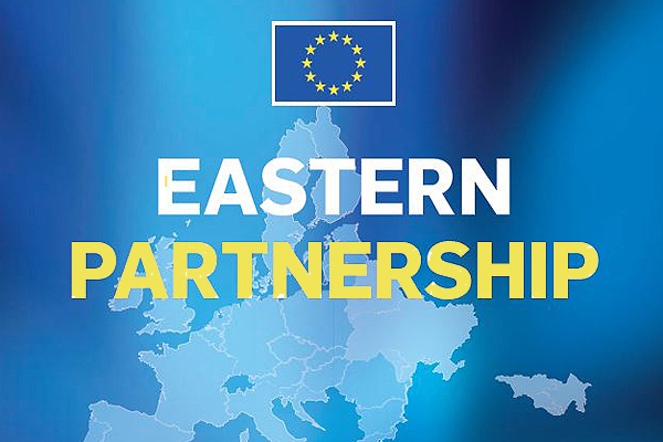 Eastern Partnership: regional projects that save EU-Belarus relations