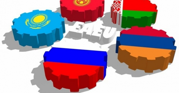 Under pressure from Eurasian economic integration – digest of the Belarusian economy