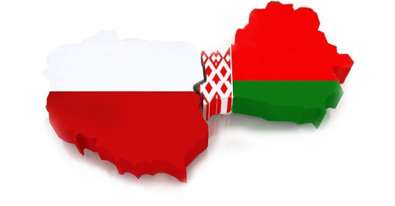 Foreign ministry: No agreement yet on distribution of Polish TV channel in Belarus