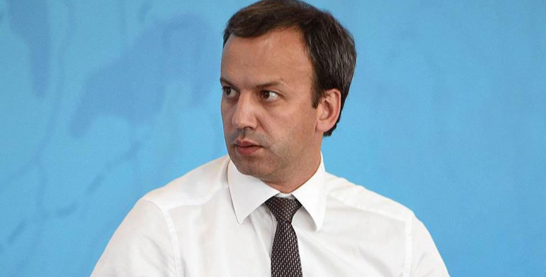 No progress in gas talks with Belarus - Russian DPM