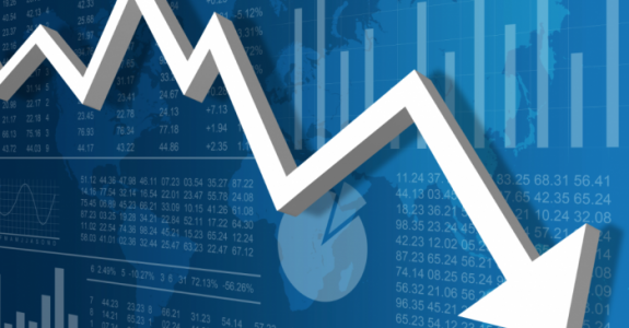 Surviving year two of recession. Digest of the Belarusian economy