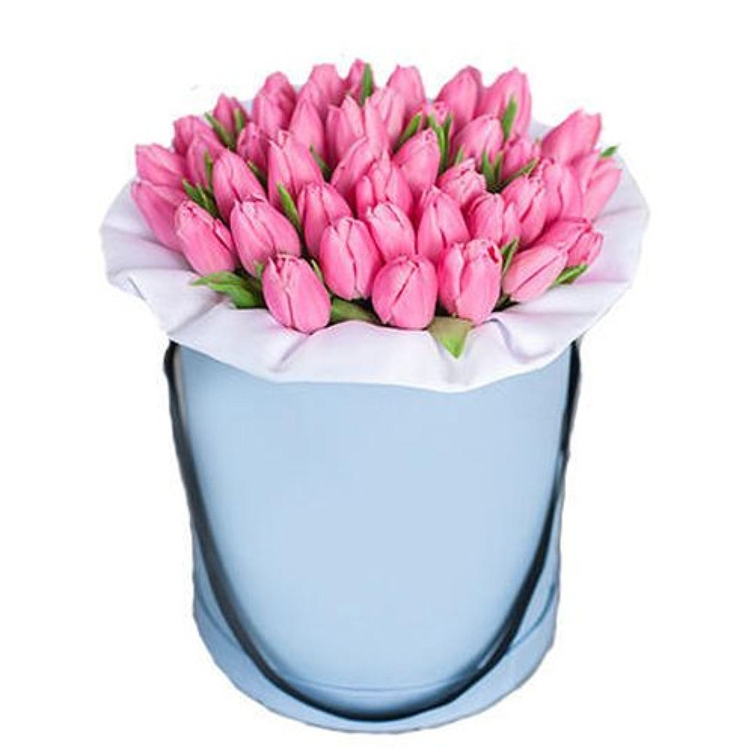 Цветы считаются, доставка цветов по одессе тюльпаны москва