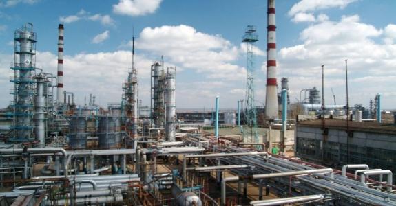 Лукашенко назначил новых управляющих «Нафтана» иМозырского НПЗ
