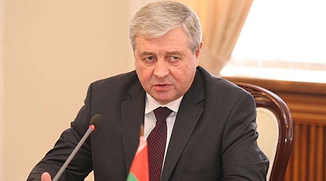 Кредит гражданину беларуси в россии какие кредиты может получить учитель индивидуальный предприниматель