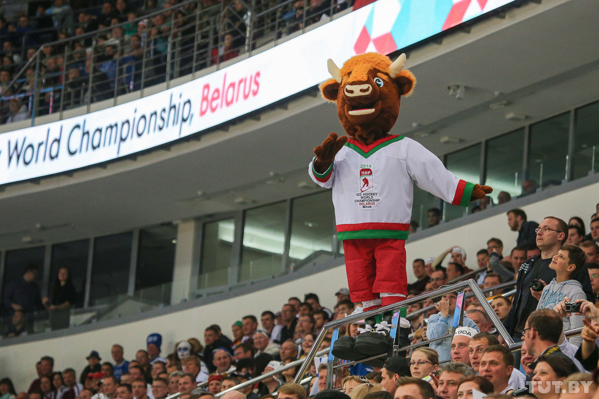 Belarus to extend visa-free stay for 2019 European Games guests